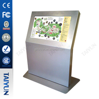 42 Inch Digital Signage Advertising Display,Cheap Lcd Advertising Player,Touch Screen Lcd Video Advertising Monitor