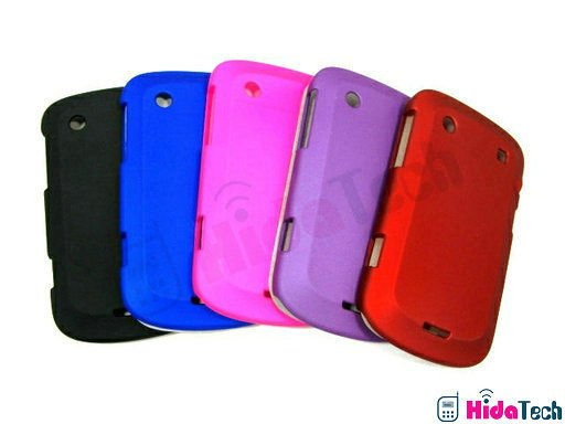 hard cover case for BlackBerry Bold Touch 9900 9930, hard cover case 9900 9930,for blackberry 9900 accessories OEM ODM