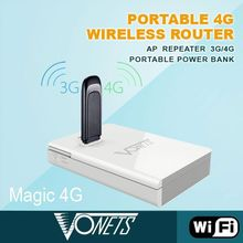 Mobile WiFi Hotspots tp-link 3g wireless router