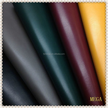 100% Polyester Microfiber faux Leather For Car Seat,Microfiber Synthetic Leather,High Peeling Strength Leather