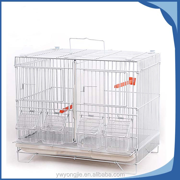 Multi-function Small Animals Cage,Thickness Wire Pet House