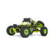 Miniature metal body kit ready to run real model electric that climbs walls rc car for sale