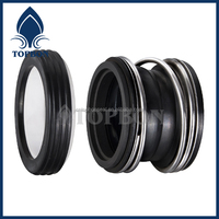 High Quality Auto Parts Viton Oil Mechanical Seal China