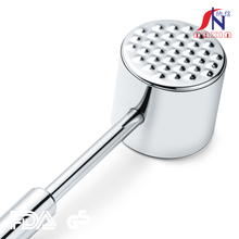 Brand new kitchen meat tenderizer S304 stainless steel