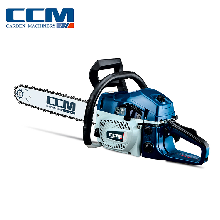 gasoline chainsaw,chain saw for concrete,cutting rock stone chain saw 2 stroke engine