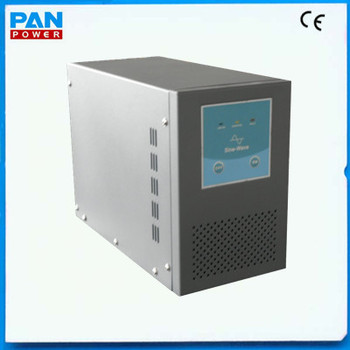 1200VA Pure Sine Wave UPS