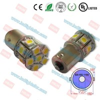 excellent ba15s 1156 auto led p21w py21w led car light 1157 1142 7057 led tail lamp bau15s bay15s ba15d ba15s auto turn led