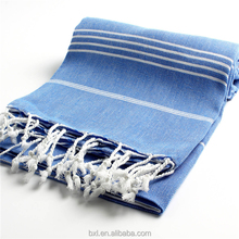 promotional 100% cotton bath towels turkey wholesale