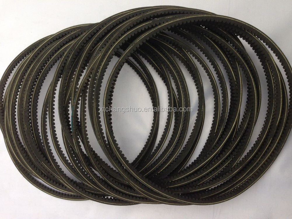 1135080 PK/V belts Factory