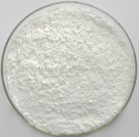High purity Bremelanotide 99% PT 141 CAS 189691-06-3