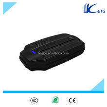 LKgps satellite antenna vehicle gps tracker for car and motorcycle engine automobiles easy to install vehicle gps tracker