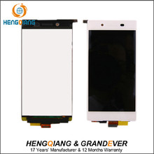 Quality Assured for Sony Xperia Z3+/Z4 E6533 E6553 LCD Screen Assembly