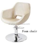 new design furniture for barbershop/beauty hair salon chairs