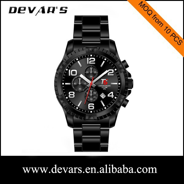 2015 custom logo new watch for men,watches from manufacturer,stainless steel watches