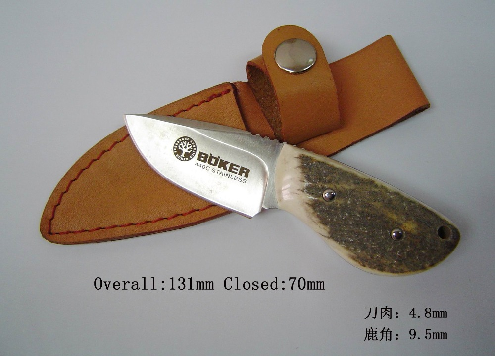 Custom Damascus Steel folding Pocket knife/Damascus Bolster Micarta Handle with Leather Sheath UI-1561