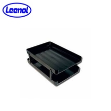 elctronic bilster packing antistatic esd safe blister tray PET clamshell for electronic parts