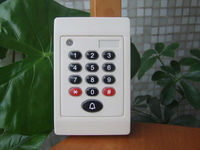 OEM Weigand Interface Rfid Card Reader