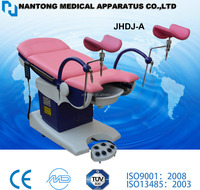 obstetric surgical table electric examination table clinic tables