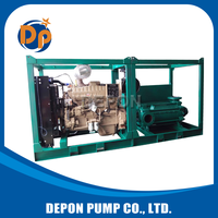 Centrifugal Pump Mineral Water Malaysia