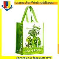 Cloth Grocery Shopping Bags Wholesale