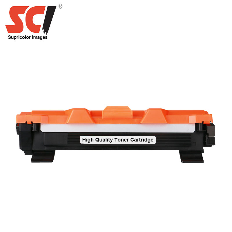 Compatible toner TN 1060 cartridge TN1060 for brother laser HL1110 DCP 1510 DCP 1810 MFC 1815 printers