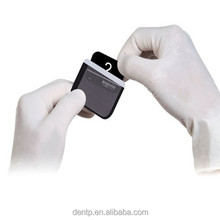 China Manufacturer Dental X-ray Sensor Covers , Protective Covers For Image Plate
