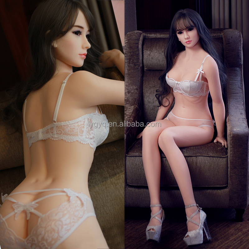 160cm CE certification small breast sex doll for men flat chest young girl sex doll