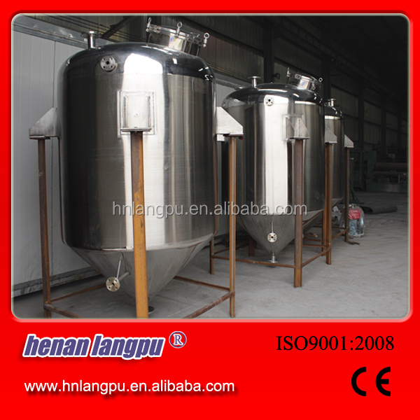 Stainless Steel Container Olive Oil Storage Tank Buy Olive Oil