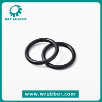Different sizes china industry dustproof rubber seal ring