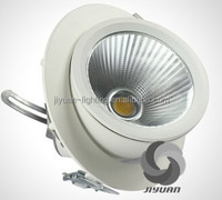 Car Vehicle Interior Map/Dome/Door/ 15w cob led trunk light