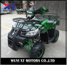 high quality hot sell 110cc ATV 4 wheel for adult