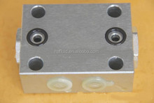 S231 NEW best safe lock parts trailer hitch lock
