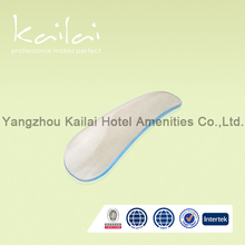 Hotel Use Plastic Shoe Horn