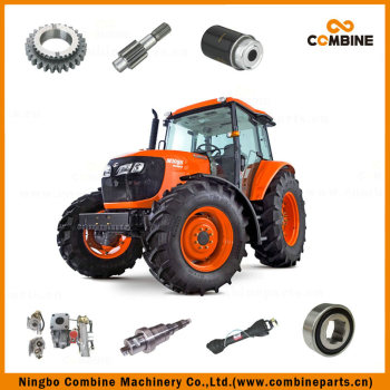 High quality cheap kubota(spare parts)