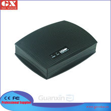Support Windows 7 Windows 8 WindowsXP 2 Channel USB Telephone Line Recording Devices