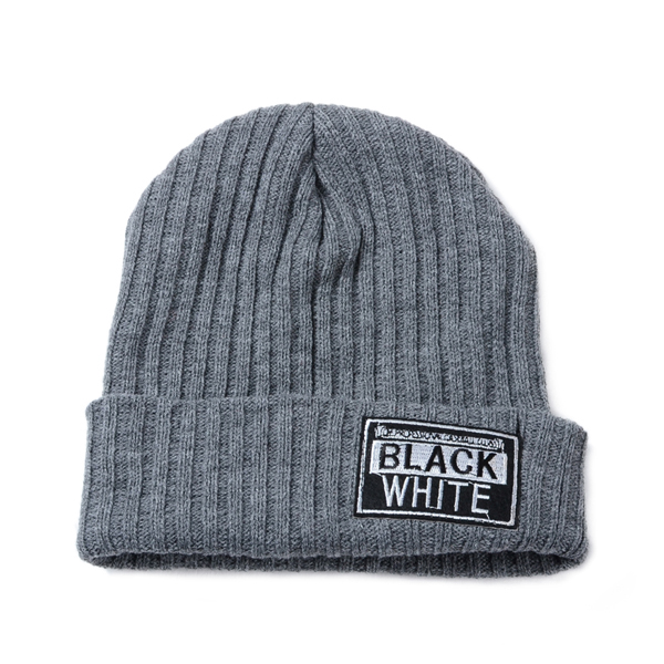Fashion Men Women Winter Ski Knit Hip Hop Cool Hiphop Cap Beanie Hat