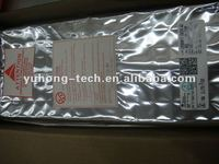 LM3S6911-IQC50-A2 electronic component,electronic component parts,sop ic electronic components