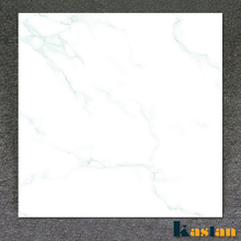 60x60 polished glazed off white ceramic floor tiles prices
