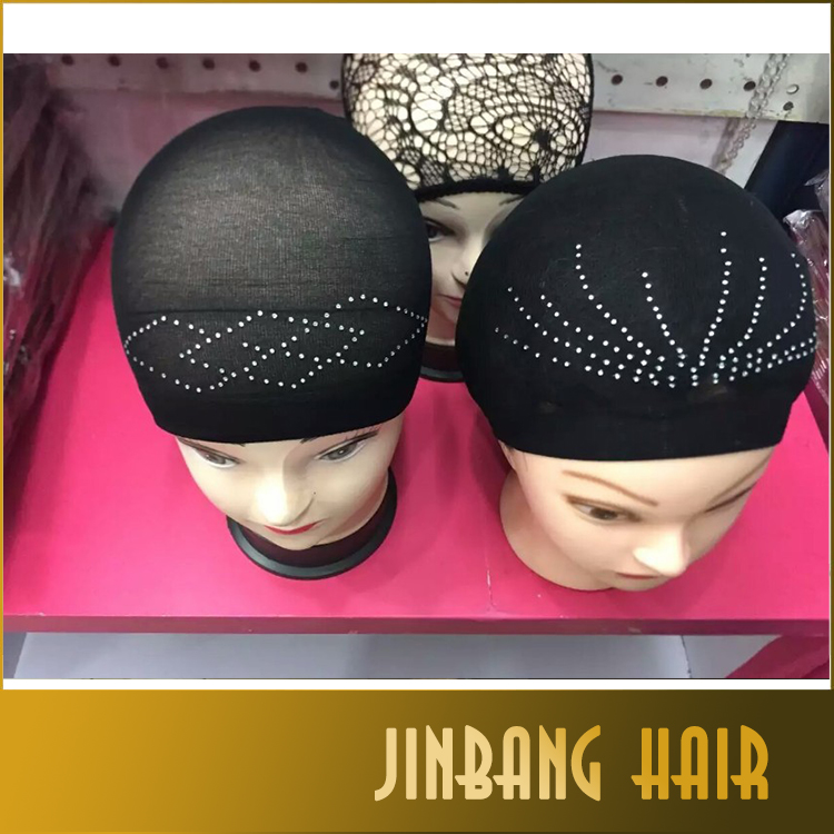 black hairnets list manufacturers of hairnet invisible buy hairnet invisible