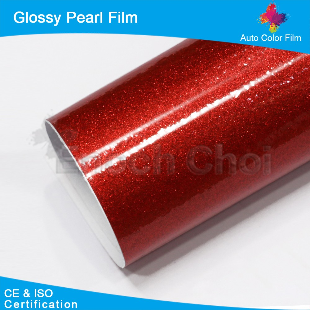 Vinyl Sheet Roll Free Download Real Thailand Blue Film