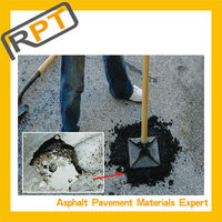 How to repair, repair and sealcoat your asphalt driveway