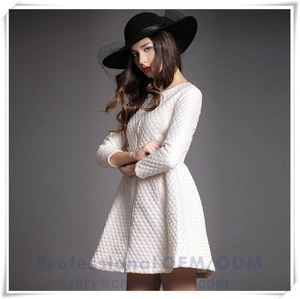cheap china wholesale kids clothing,cheap chiffon dress,cheap celebrity red carpet dresses