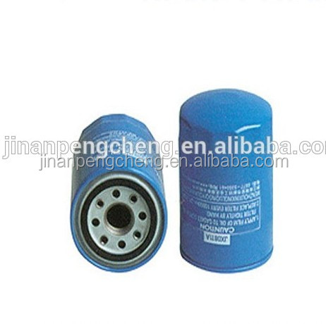 Diesel oil filter JX0811A with high quality