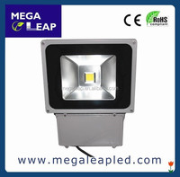 Top performance 3 years warranty waterproof 100W led flood light