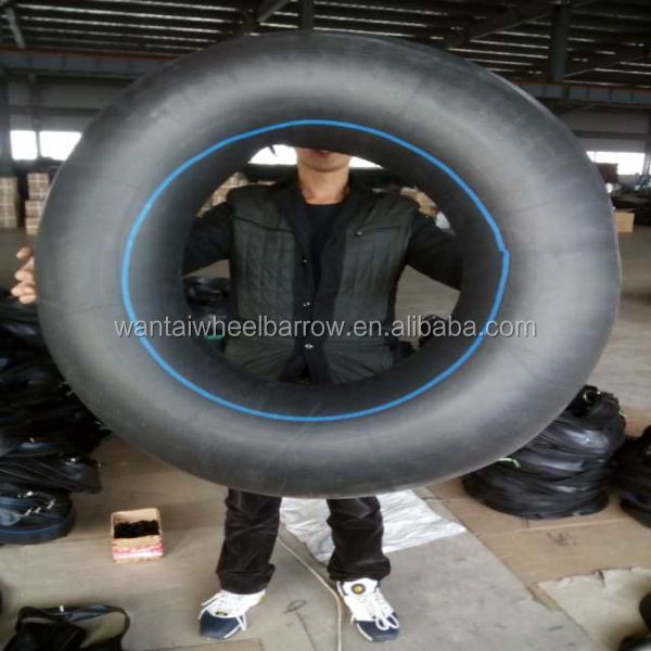 460-17 motorcycle inner tube