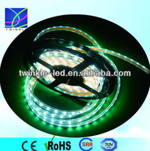 smd 3528 wireless led strip light rgbw led strip tape