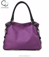 New arrival! Posh women bag, luxury lady hobo handbag