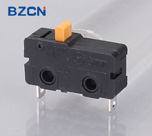 MS-A004 Zippy push button micro switch tact switch