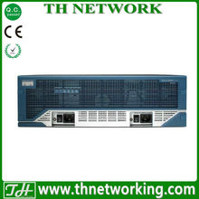 Genuine Cisco 3800 Router NM-1VSAT-GILAT Cisco IP VSAT Satellite WAN Network Module