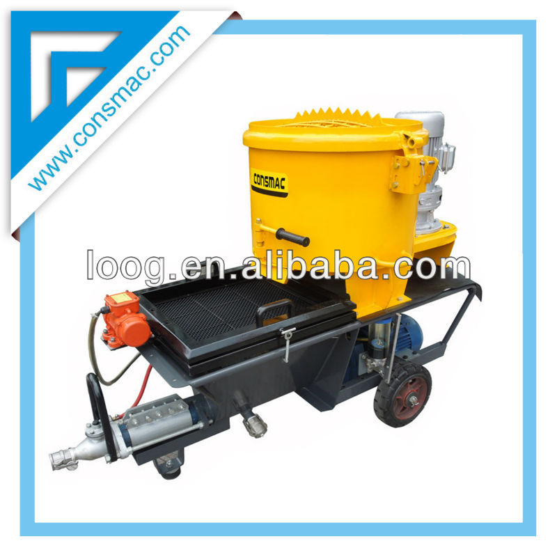 S5 Wall Plastering Machine Buy Wall Plastering Machine